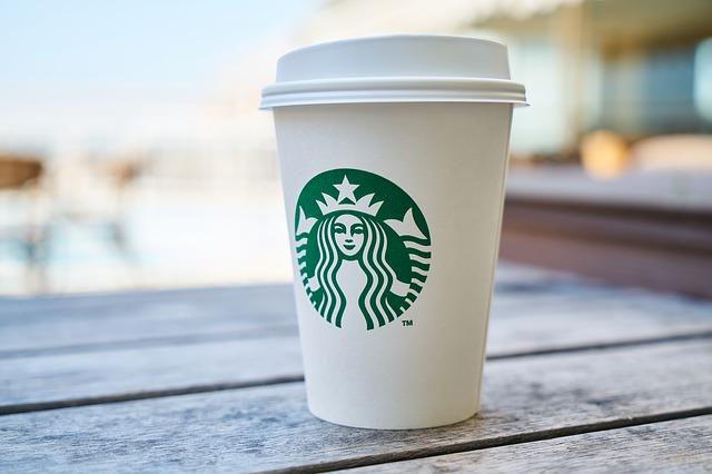 Koffiebeker bedrukken